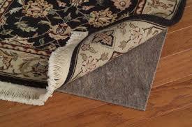 area rugs oval rugs 5x7 rug pad 5x8 rug pad black rug lowes area