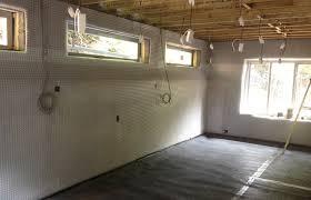 expert roofing and basement waterproofing basement waterproofing mihalko u0027s general contracting