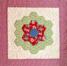 flower garden quilt pattern starwood quilter great great grandma dunmire u0027s burn salve and
