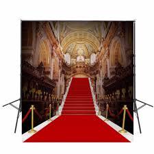 wedding vinyl backdrop carpet photography masimes