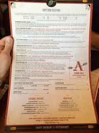 idaho brew review u2013 northwestcentric beerventures