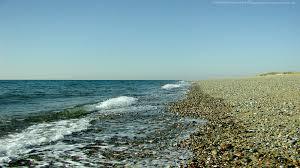 jimstonefreelance com ocean scenes
