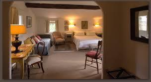 photo chambre luxe chambres luxe à céret hôtel 3 étoiles restauré le trilles