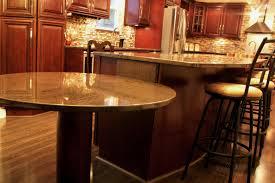 bristol chocolate kitchen kitchen decoration