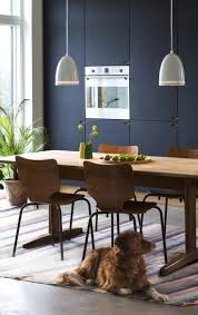149 best dining rooms images on pinterest dining room dining