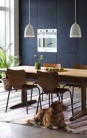 13 best kitchen images on pinterest architecture kitchen and