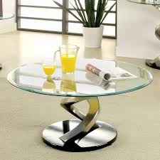 Hokku Designs Coffee Table Hokku Coffee Table