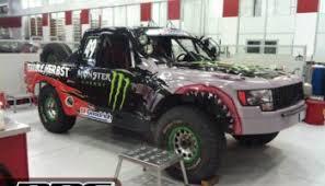monster energy road team baja 1000 extended photo gallery