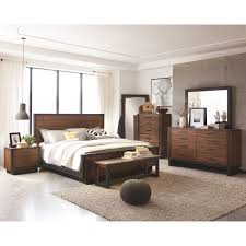 furniture store dallas tx buy furniture online with furniture nation