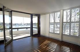 how much do french doors cost hipages com au