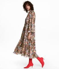 maxi dresses women h u0026m us