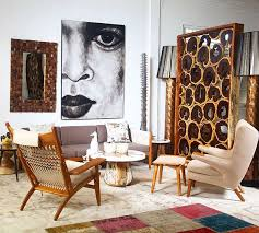 Where To Buy Cheap Sofas by 13 Best Places For Furniture And Homeware Shopping In Bali