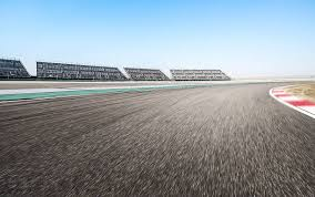 motor racing track pictures images and stock photos istock