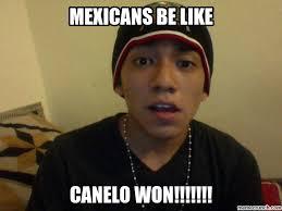 Mexicans Memes - like meme 28 images i like turtles meme mexicans be like meme