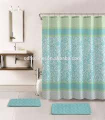Bathroom Shower Window Curtains by Bathroom Fascinating Shower Curtain Walmart For Your Bathroom