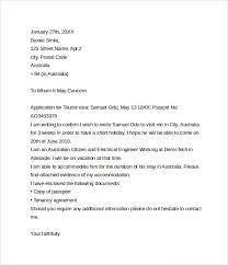 invitation letter for visa invitation letter russia visa