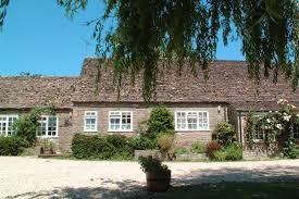 cotswolds cottage orchard cottage malmesbury cotswolds cottages holidays cottages