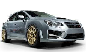 2017 subaru impreza hatchback black 2014 subaru impreza wrx information and photos zombiedrive