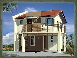 house design builder philippines onix dream home design of lb lapuz architects builders