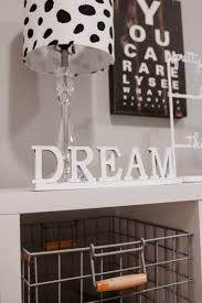 Teenage Girls Bedroom Ideas Decorating For A Teen