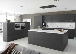 howdens handleless kitchens deductour com