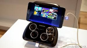 android joystick how to use pc gamepad as gamepad for android the tech time