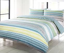 Double Bed Duvet Size Duvet Cover Double Bed Size Sweetgalas