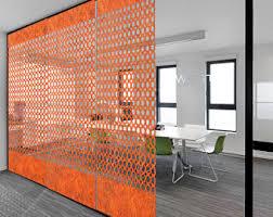 wall dividers room divider etsy