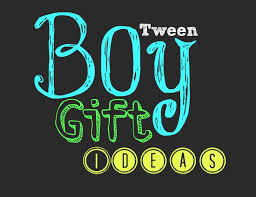 tween boy gift ideas live and learn farm