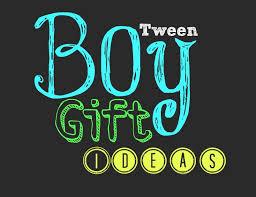 tween boy gift ideas live and learn farm