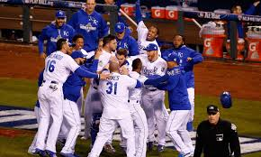 10 facts about the royals and mets 14 inning 1 marathon