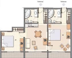master bedroom plan master bedroom floor plans designs decorin