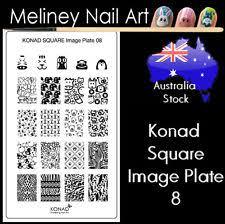 konad nail care and polish ebay