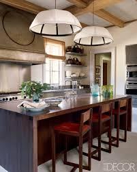 Interior Designer Kitchen Asian Southeast Asia Wearstler Mcdonald Vicente Wolf