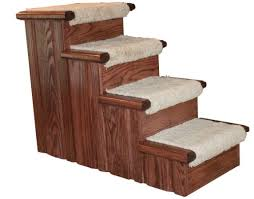 top 15 best dog stairs for bed or car in 2017 large and small dogs