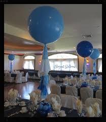 Elegant Balloon Centerpieces by 88 Best Jumbo Oversized Giant Balloons 36 U0027 U0027 Images On Pinterest