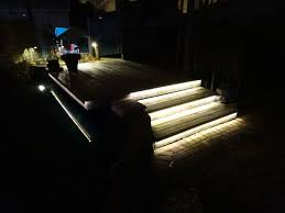 beautiful and easy led landscaping lights 3 steps with pictures