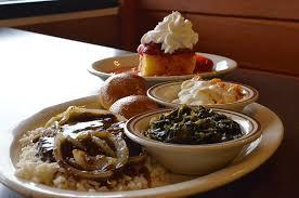 Old Country Buffet Application by Restaurant Statesboro Ga Fordham U0027s Farmhouse Buffet U0026 Full Service