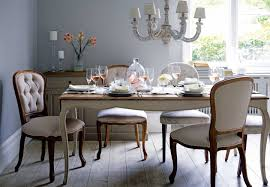 Marks And Spencer Dining Room Furniture Homeware M U0026s Cyprus