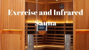 sunlighten sauna troubleshooting youtube