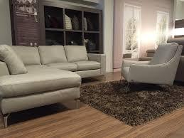 Utopia Laminate Flooring Sofa Collection Specialist Sofa Store