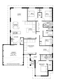 12 best house plans images on pinterest master bedroom layout