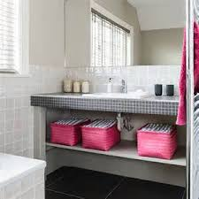 pink and black bathroom ideas pink and black bathroom ideas pink and black bathroom pink black