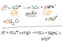 showme balancing chemical equations