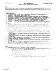 Can Resumes Be Front And Back Custom Service Resume Free Descriptive Essay Beach Popular