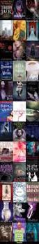 halloween romance novels best 25 vampire romance books ideas on pinterest runner games