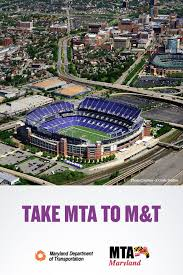 light rail baltimore md 21 best choice rider images on pinterest light rail maryland and