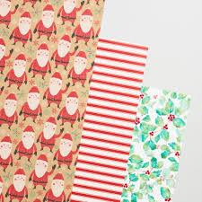gift wrapping paper wrapping paper gift wrap rolls world market