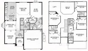 villa floor plan secret key luxury villa floor plan and alan lafrance