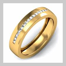mens wedding ring guide wedding ring wedding ring holder mens wedding bands